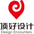 顶好设计 Design Encounters